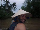 Vietnamese Dan: by dan_and_anna, Views[175]