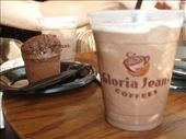 Gloria Jeans Brilliance: by dan_and_anna, Views[344]