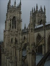 York Minster: by dan_and_anna, Views[105]