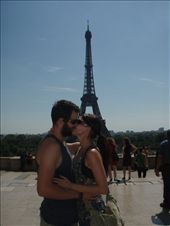 The kiss: by dan_and_anna, Views[588]