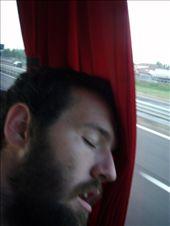 Travelling Dan: by dan_and_anna, Views[149]