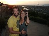 Us in Florence: by dan_and_anna, Views[506]