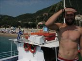 Dan and Georges boat: by dan_and_anna, Views[3447]
