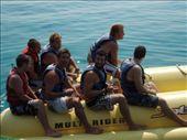 Banana boating: by dan_and_anna, Views[242]