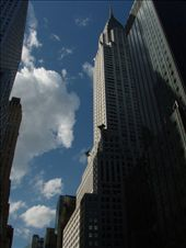 Chrysler building: by dan_and_anna, Views[154]