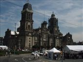 Mexico city: by dan_and_anna, Views[438]