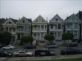 The painted ladies: by dan_and_anna, Views[209]