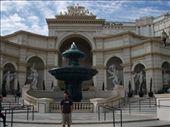 Monte Carlo Casino: by dan_and_anna, Views[151]