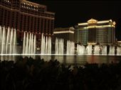 Water show: by dan_and_anna, Views[124]