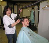 Hair Hoover.: by dan_in_japan, Views[553]