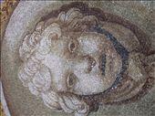 Stunning work with mosaics: by dana-b, Views[182]