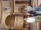 Rob, larne and chops at pantheon: by dana-b, Views[127]