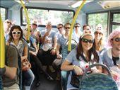 bus takeover!: by dana-b, Views[169]