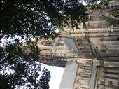 Random church near tillas place!: by dana-b, Views[191]