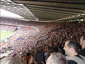crowd shot: by dana-b, Views[149]