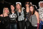 Girls - Jo, Me, Suzi, Wendy and Jen: by dana-b, Views[245]