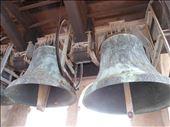 Croatian Bells: by dangerruss, Views[142]