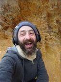 Having a blast in Sagres. : by dangerruss, Views[116]