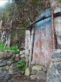 Chefchaouen Gate: by dangerruss, Views[129]