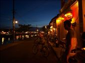 Late Night Discovery, (Hoi An, Vietnam): by dani28, Views[139]