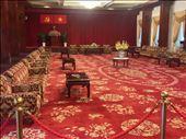 Palace meeting room. : by danidawnandstevo, Views[145]
