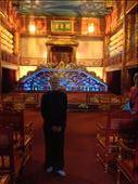 Duyet Thi Royal Theater. : by danidawnandstevo, Views[121]
