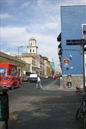 by danielapuebla, Views[227]
