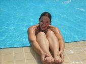 half a tan, hrmmmm: by danielle_g, Views[138]