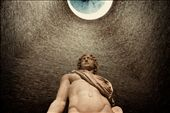 Collosal statue of Helios, Egyptian Museum: by danihansen, Views[376]