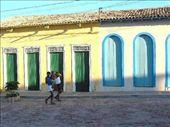 Some old houses in european style: by danilo_leonardo_jefferson, Views[166]