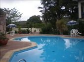 Hotel's cold pool: by danilo_leonardo_jefferson, Views[106]