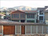 My house: by daniryan, Views[134]