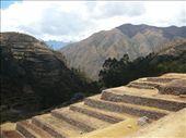 Chinchero..so calm: by daniryan, Views[173]