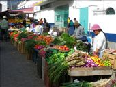 Otovala - food market: by dannygoesdiving, Views[163]