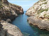Ghasri Valley : by dannygoesdiving, Views[425]