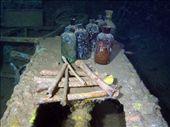 Shinkoku Maru - operating table: by dannygoesdiving, Views[1007]