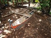 Traditional Canoes: by dannygoesdiving, Views[126]