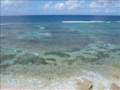 North shore views: by dannygoesdiving, Views[433]