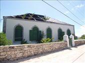Salt Cay buildings: by dannygoesdiving, Views[272]