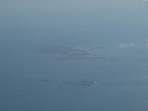 Ambergis Cay