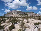 Yosemite: by dannygoesdiving, Views[248]