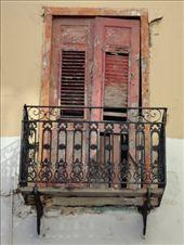 Random colonial buildings: by dannygoesdiving, Views[168]