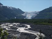 Exit Glacier: by dannygoesdiving, Views[290]