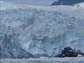 Kayak Day - Aialik Glacier: by dannygoesdiving, Views[79]
