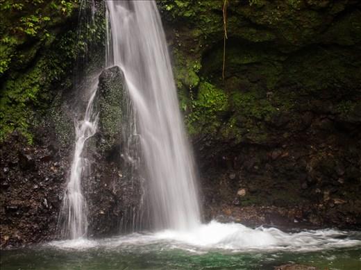 Jacko Falls