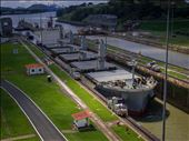 Panama Canal: by dannygoesdiving, Views[176]