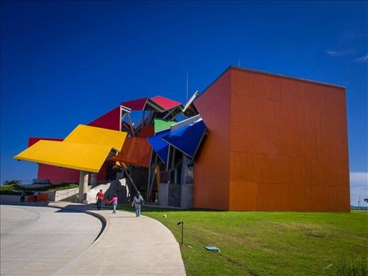 Biodiversity Centre