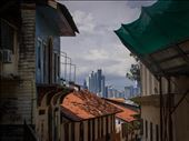 Casca Vieja: by dannygoesdiving, Views[162]