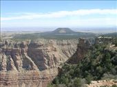 The Grand Canyon - South Rim: by dannygoesdiving, Views[392]