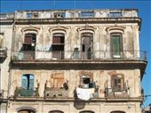 Habana buildings: by dannygoesdiving, Views[317]